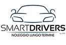 Smart Drivers Logo