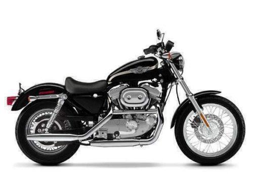 Offerta Privati Moto 2