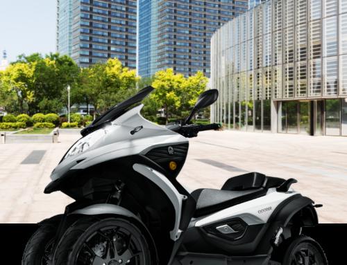 Offerta Privati Moto 1