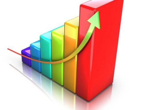 Grande crescita del noleggio a Lungo termine